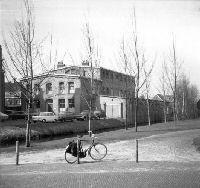 Heerenveen gevangenis 1972