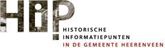 Historisch Informatiepunt Logo