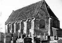 Katlijk kerk 1972