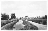 Oudehorne Rozenbergswijk