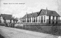 Schurega Openbare lagere school Schoterlandse weg