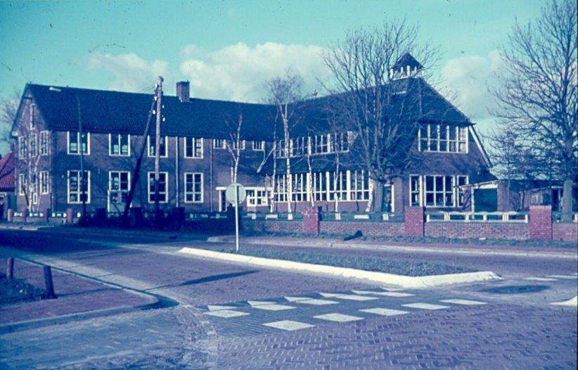 Ambachtschool Jubebga2