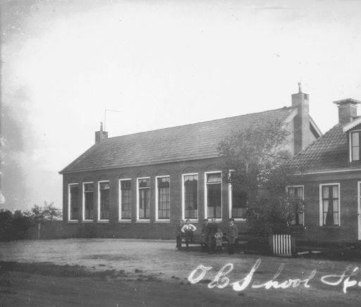 Haskerdiken OLS 1920