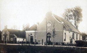 15-t70-doopsgezinde-kerk-bovenknijpe-via-sieger-bruinsma